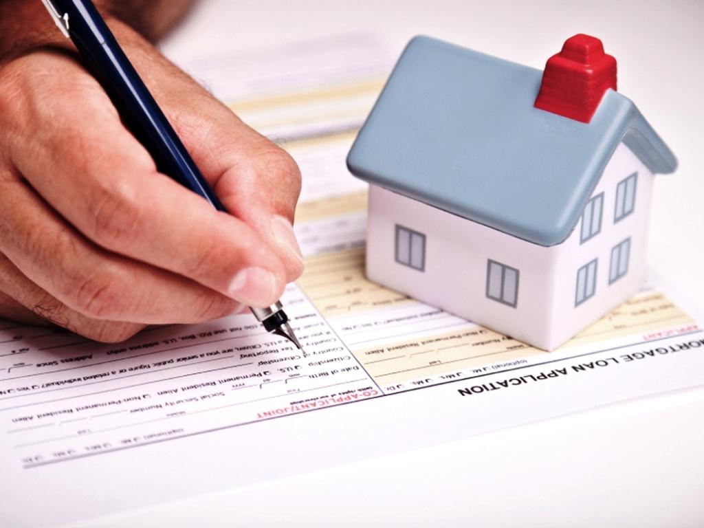 Как купить земельный участок на материнский капитал в 2018 году